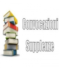 Supplenze ATA e Docente come funziona per il 2019/2020